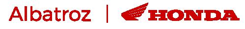 albatroz logo